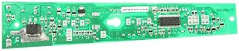 Carte electronique/25.2v pour pieces aspirateur nettoyeur petit ...