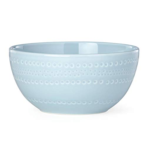 Kate Spade New York 882570 Willow Drive All Pupose Bowl, Blue