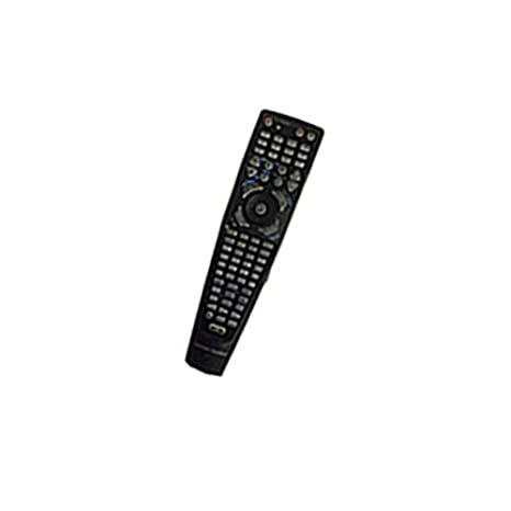 Amazon com: Universal Remote Control Fit For Harman/kardon AVR146