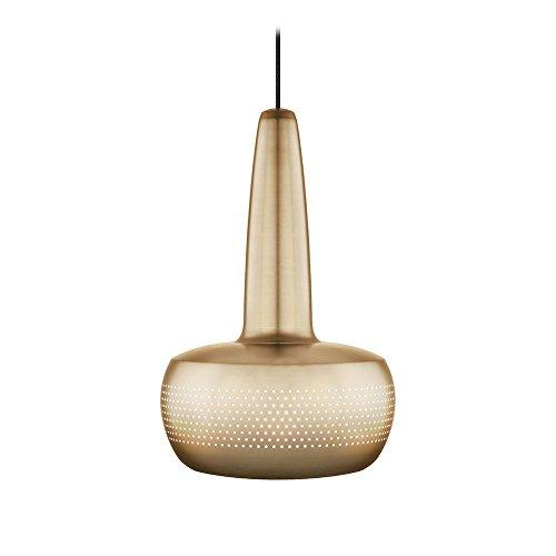 vita-lighting-clava-brushed-brass-pendant-light