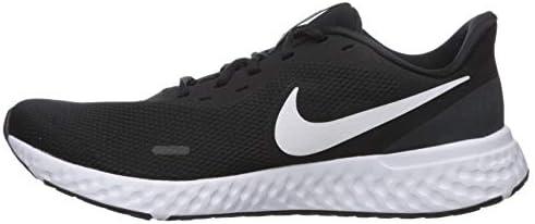 Nike Men's Revolution 5 Running Shoe 8