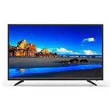 """Pantalla LED HDTV Spectra Modelo SPTV32Z1 32"""""""