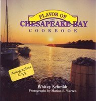 The Flavor of the Chesapeake Bay - Seafood Bay Chesapeake