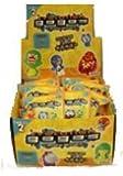 Magic Box Int - GoGo's Crazy Bones S2 Flow Pack 1 CDU45