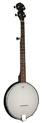 Gold Tone, 5-String Banjo (AC-1)