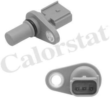 CALORSTAT by Vernet CS0385 Sensor Nockenwellenposition Nockenwellensensor