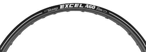Excel ICK608 A60 21'' x 1.60'' 36h Rim by Excel (Image #1)