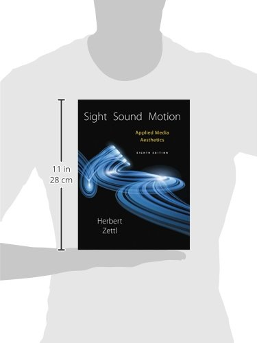 Sight-Sound-Motion-Applied-Media-Aesthetics-Cengage-Series-in-Communication-Arts