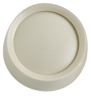 Leviton 849-1051-5435, Pack of 1, Ivory
