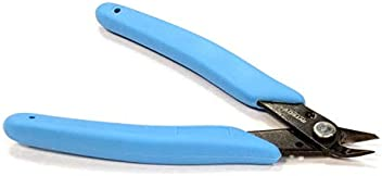 Integy C24360 Universal Type RC Pincer Pliers for Plastic 4.1 Inch Long