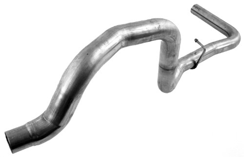 Walker 54700 Tail Pipe - Ford Ranger Mufflers
