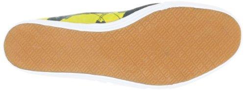 Puma Tekkies Cc Sneaker Tuin Groen / Diep Bos