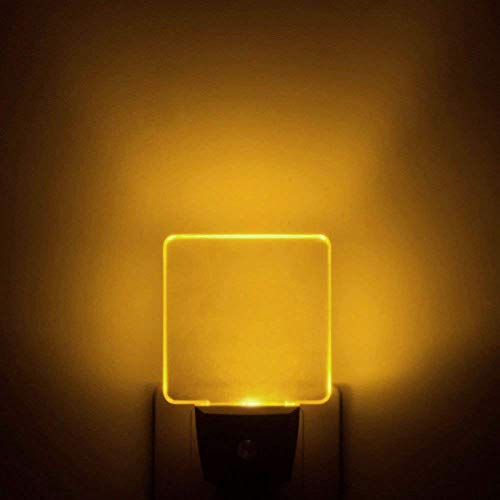Dusk To Dawn Led Night Light in US - 9