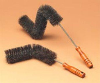 Chimney 23845 Noodle Brush 27 Inches