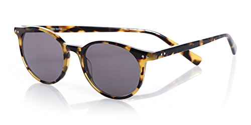 1ed66a6ebe76 eyebobs Case Closed All Day Sunreader, Tortoise, Reading Glasses SUPERIOR  QUALITY-because your