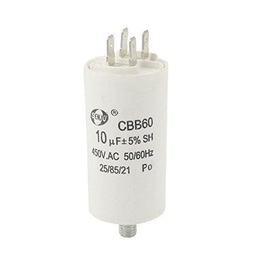 ac-450v-10uf-8mm-hilo-4-pin-pelcula-del-polipropileno-de-funcionamiento-del-motor-de-condensadores