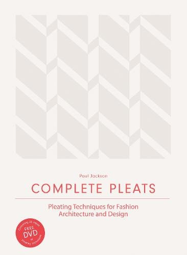 Free read complete pleats pleating techniques for fashion free read complete pleats pleating techniques for fashion architecture and design ebook paperback pdf fandeluxe Choice Image