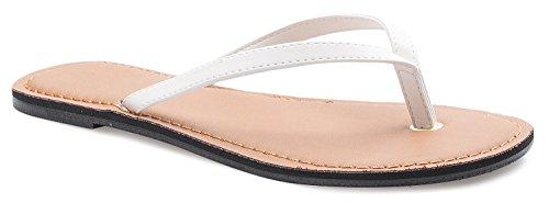 olivia-k-womens-crystal-bling-glitter-strap-flip-flop-thong-sandal