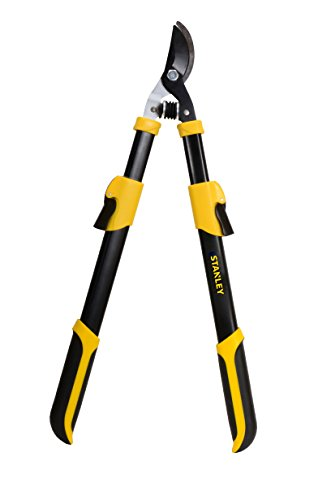 Stanley BDS6311 Bypass Lopper by Stanley