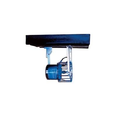 Kasco Aerating Fountain - 1/2 HP, 120V, 150Ft. Cord, Model# 2400VFX150