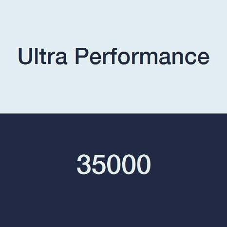 Amazon.com: Ultra Performance 35000 - Cargador de flotador ...