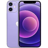 Iphone 12 Apple Roxo, 128gb Desbloqueado - Mjnp3bz/a