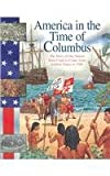 Columbus, Sally Senzell Isaacs, 1575729334