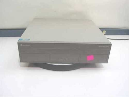 BAYNETWORKS 114403 Access Node Communications Server ()