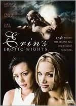 Clips of erins erotic nights