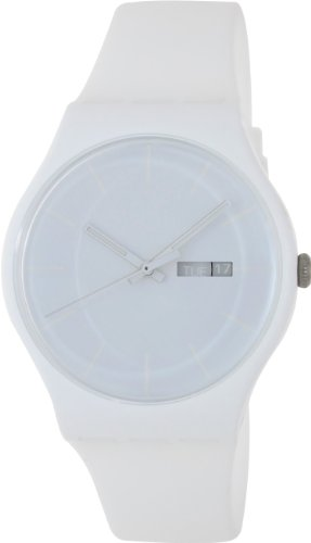 swatch-suow701-rebel-white-dial-plastic-strap-unisex-watch-new
