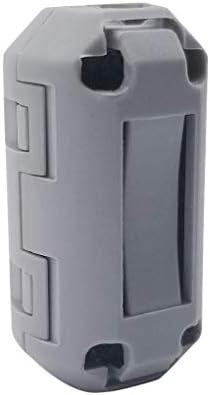 Sunlera 3D 1.75mm Impresora Antiestát filamento Eliminación del ...
