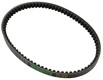 Belts Belts, Hoses & Pulleys FLYPIG CVT Drive Belt 729 17.7 30 for GY6 4 stroke 49cc 50cc Long-Case Scooter Motorcycle