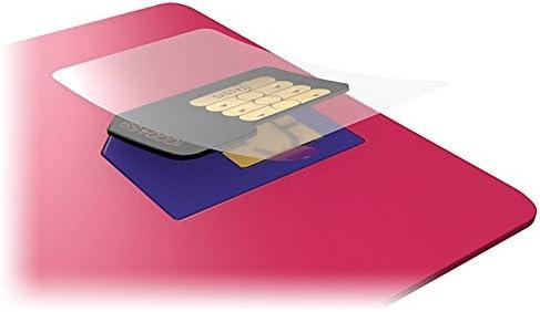SimConnect Reparto de Pago a Medida Que avanza Nano SIM Tarjeta de ...