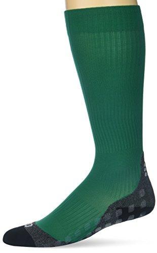 CEP Women's Griptech Socks, Green, III