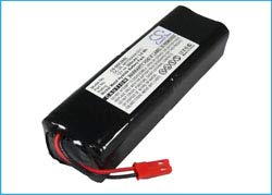 Replacement For SPORTDOG 650-053 Battery