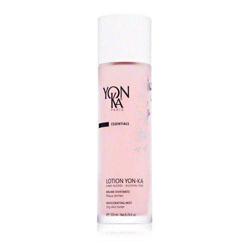 Yonka Skin Care - 2