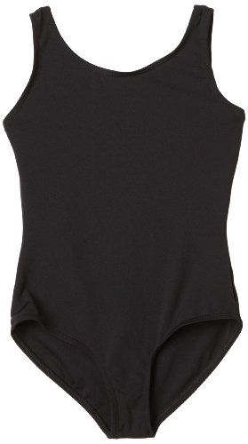 Capezio-Big-Girls-Tank-Leotard-Black-L-12-14