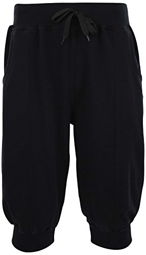 ChoiceApparel Mens Jogger Sweatshorts S 2XL product image