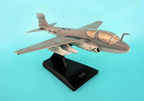 MPR EA6B USN Prowler Display Plane 1/48, used for sale  Delivered anywhere in USA