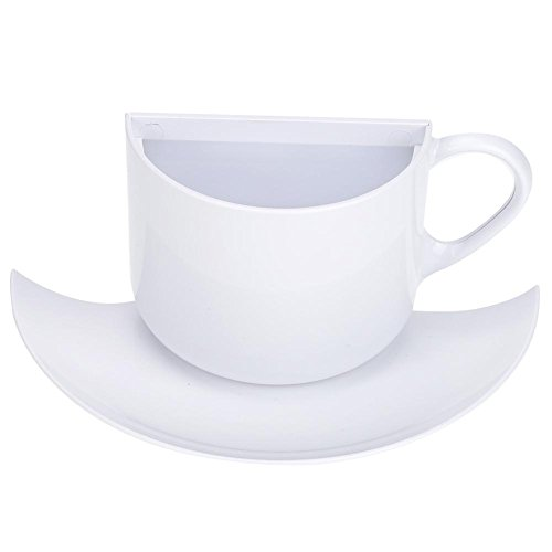 Coffee Cup Led Light - 2