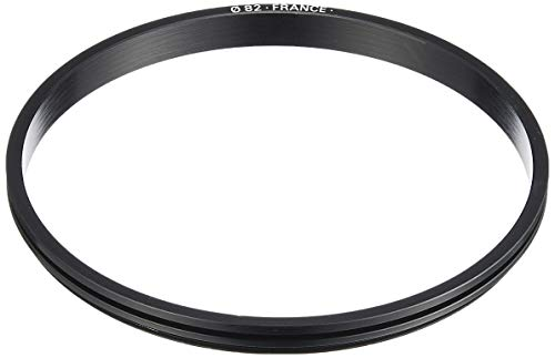 Adapter Series Ring - Cokin P-Series 82mm Lens Adapter Ring