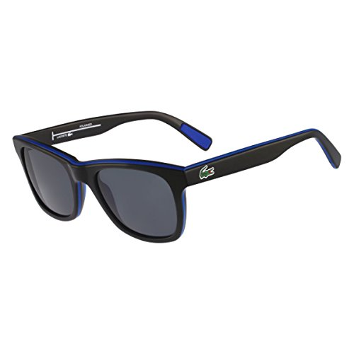 Lacoste Polarized Sunglasses - L781SP - Sunglasses Lacoste Polarized