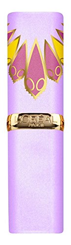 81 opinioni per L'Oréal Paris Color Riche Rossetto Collezione Alice Attraverso lo Specchio,