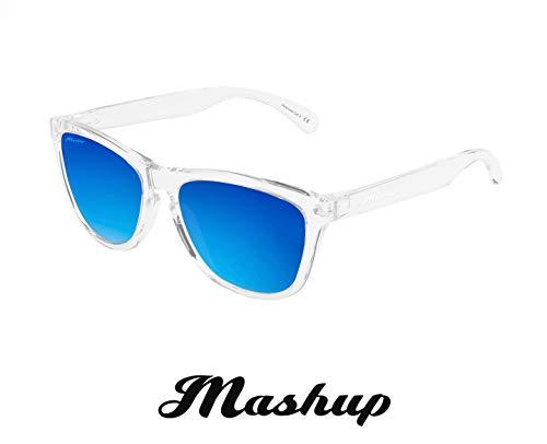 de Mashup sol Mashup Gafas polarizadas Gafas RTYOqtqw