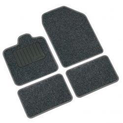 Net 180620 Peugeot 3008/5008 alfombra Auto First sobre medida