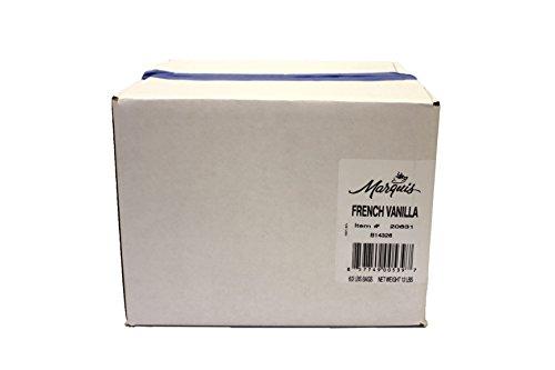 French Vanilla Cappuccino Case Unit (6 x 2lb.)