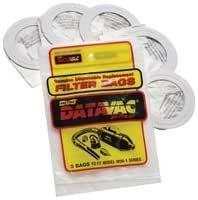 Amazon Com Metropolitan Vacuum Cleaner Dvp 26 Disposable Vacuum Cleaner Bags 1 Piece Electronic Components