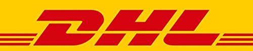 dhl-fast-shipping-fee-order-it-we-will-use-dhl-ship-to-you-shipping-time-is-35-days