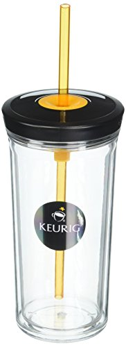 Keurig 40562 Iced Beverage Tumbler product image