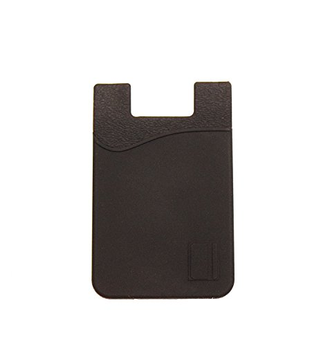 stick-on-wallet-adhesive-id-credit-card-pouch-card-holder-for-android-smart-phoneiphone-3m-pouch-bla
